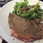 Photo of Passerelle French Bistro