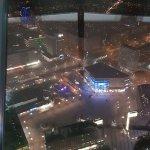 Photo de Berlin TV Tower