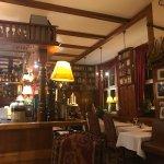 Foto de Schaarschmidts Restaurant