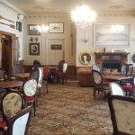 Photo de Duke of Marlborough Hotel