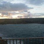 Photo de Paradise Bay Resort Hotel