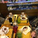 Photo of Bar La Licata