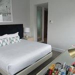 Foto de Kimpton Ink48 Hotel