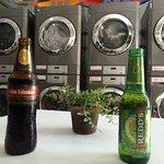 Foto de Beer & Laundry