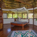 Cotton Tree Lodge Foto