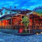 Photo de Faustino Restaurante