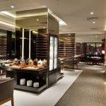 馬尼拉夢之城凱悅酒店照片