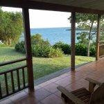 Cabier Ocean Lodge Foto