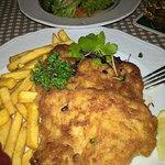 Photo of Weingut Zum Storch Restaurant