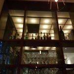 Foto de Open Door Restaurant