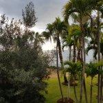 Photo of VidaMar Resort Hotel Madeira
