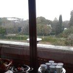 Foto de Grand Hotel del Gianicolo