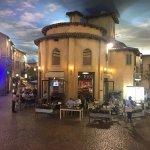 Photo of Montecasino