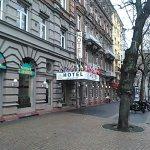 Photo of Hotel Koenigshof
