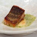 Photo de Raymonds Restaurant