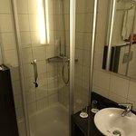 Photo of Best Western Hotel Nuernberg Am Hauptbahnhof