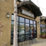 Sourdough & Co., located across from the southwest corner of Target in El Dorado Hills.