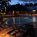 Photo of Casuarina Resort & Spa