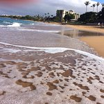 Photo de Royal Lahaina Resort
