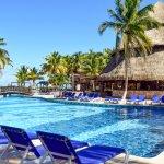 Hotel Reef Yucatan - All Inclusive & Convention Center Picture
