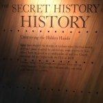 International Spy Museum Foto