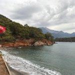 Kayakoy Art Camp รูปภาพ