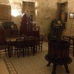 Photo of Ta Randi Restaurant