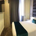 Foto de Hotel Americano Inn Rossio