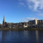 Photo of Mercure Inverness Hotel