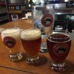 Foto de Deschutes Brewery