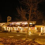 Photo of Hotel & Spa Etoile-sur-le-Lac