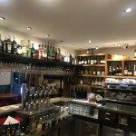 Foto di L'Apostrophe Restaurant