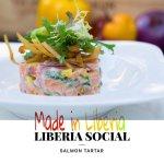 Liberia Social