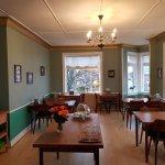 Sverres Hotel Foto