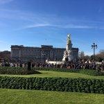 Photo of Free London Walking Tours