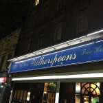 Photo of Wetherspoons Piccadilly
