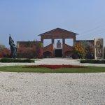Memento Park Foto