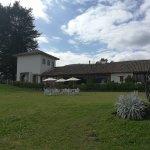 Bild från Hacienda Santa Ana