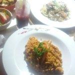 Photo of Aqua Restaurante