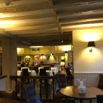 Photo of Best Western Rose and Crown in Tonbridge
