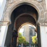 Sevilla Free Tours Foto