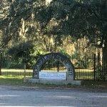 Фотография Wormsloe Historic Site