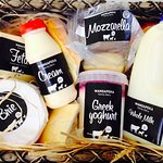 Enjoy our full range including Yoghurts, Smoothies, Cheese and more