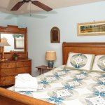 Simplicity and Comfort at the Bright Morning Inn
