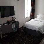 Photo of Le 55 Montparnasse Hotel