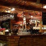 Chef Café Budapest fényképe