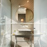 Billede af Palazzo Manfredi - Relais & Chateaux