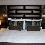 Aqua Ria Boutique Hotel Photo