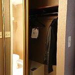 Sheraton Park Hotel at the Anaheim Resort Foto