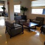 Foto de Hilton Garden Inn Queretaro